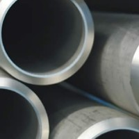 Duplex Stainless Steels – A Simplified Guide